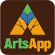 ArtsApp Carex Norge by bioCEED