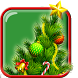Christmas Tree Live Wallpaper by Live Wallpaper Free