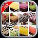 Aneka Resep Brownies by CrissaCreative
