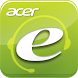 Acer eService by Taiwan Acer
