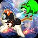 Tom Cat Run - Save Angela by Gamer Pro Studio