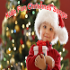 Kids Fun Christmas Songs by Excite Apps