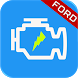 FordSys Scan Pro by OBD High Tech