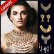 Jewellery Photo Editor by MKApps Inc