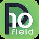 Projec10-Field