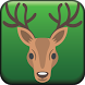 Whitetail Deer Hunting Calls by Raze Ringtones