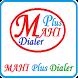 MAHI PLUS by Sm-Network