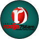 Radio Rodja MULTI SERVER by DevMandiri