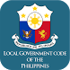 Local Government Code PH by RRA Soft
