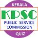 KPSC Kerala Exam by Sana Edutech