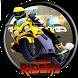 Free Riders - Bike Race Motorcycle