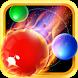So Many Balls by SOCO Games