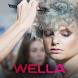Wella Education Book by ScissorBoy
