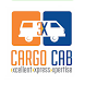 3X Cargo Cab by Quantum Technolabs Pvt. Ltd.
