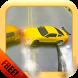 Racing Turbo Simulator by Tomorrow Studios