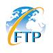 FTP Sprite (FTP Client) by ujweng