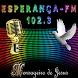 Rádio Esperança em Cristo by App4radio
