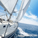 Sailboat Discussion Forum by ForumRunner