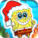 super spongebob game adventure sponge bob 2018 by baby tune