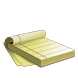 Notepad by ROVE Software