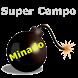 Super Minefield by BLSoft Desenvolvimento de Sistemas