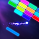 Brick Breakout Advance by BringItOn Games