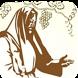 Evangelho Segundo Espiritismo by Dixi Drops