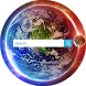 Planet Web Browser by VishSoftwareSolution