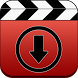 Download Video Downloader Free by alex.dev