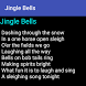 Jingle Bells by Aliapps Corp.