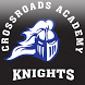 Crossroads Academy by Big Hit Productions, Inc.