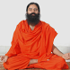 Baba Ramdev Yoga Videos by dreaminfotech