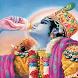 Shrimad Bhagavad Gita Slokas by Rathika