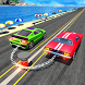 Chained Cars by Big Free Games