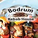 Bodrum Kebabs by The App Bureau