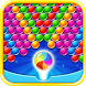 Bubble Shooter Bunny by appgo