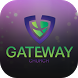 Gateway Church by ChurchLink, LLC