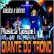 Música Gospel Diante do Trono Letras by Tongat Worship Dev
