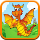 Dragon Games For Kids - FREE! by EpicGameApps