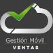 Gestion Movil - Ventas by EnigmaDev