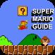 Guide Mario Super Bros by 8BIT STUDIOS