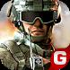Commando Sniper Shooter 3D : Modern War 2018 Games by GameChief