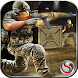 US Army Commando Survival - FPS Shooter by The Game Storm Studios