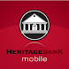 Heritage Bank by Heritage Bank - Hopkinsville, KY