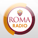 Roma Radio by AS Roma