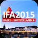 IFA Congress 2015 by IFA