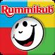 Rummikub Jr. by Kinkajoo