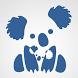 Koala Parents - Beta by Yankel Tech