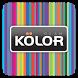 Kolor by Digital Attack SA