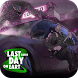 Last Day on Earth Survival Guide by Develo boy